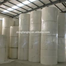 180gsm polyester felt/polyester mat