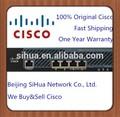 Nuevo original de cisco air-ct2504-50-k9 ct2504 controladorinalámbrico 50 puntos de acceso ct2500