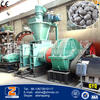 China Leading Charcoal Press Machine, Charcoal Briquette Machines to Sudan and South Africa