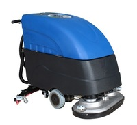 Automatic used dry cleaning machine for sale with water tank