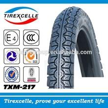 chinese motorcycle parts wheel hub dirt bike motorcycle tubeless tyre 3.00-17