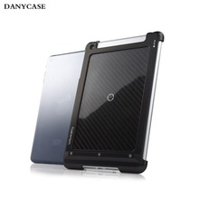 Cases for ipad air,for ipad cover case,for ipad air covers