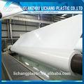 Popular jato de tinta de transferência de águaimpressão de filme( bopp papel sintético sp- pn- 65~170 micron)