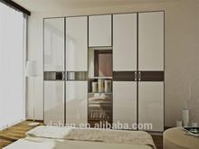 living room wardrobe design white_lacquer_wardrobe/kerala wood bedroom wardrobe