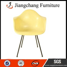 Modern Furniture Eames Chair Commercial For Wholesale JC-I 509