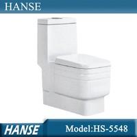 HS-5548 bath and toilet/ cheap toilets/ bidet toilet germany
