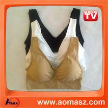 Japan arab girl sexy underwear