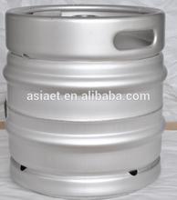 US/EUR/DIN Type Beer Barrel/Kegs