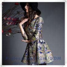 dresses for celebration,dresses fish tail,dresses factory