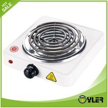 lpg plate chinese hot pot restaurant 2015 ceramic multi cooker SX-A01A
