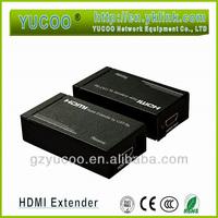 Transmitter Receiver Signal hdmi ir extender