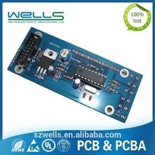 PCB Fabrication / Circuit Board / Printed Circuit Design