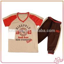China new style OEM service wholesale boy kids polo shirts wholesale