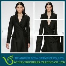 best sell 2012 women fur winter coats