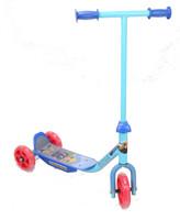 TJ-202 Trike Scooter three wheel