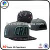 fashion flat bill cheap snapback hats wholesale