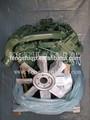 Om366 moteur utilisé mercedes benz camion