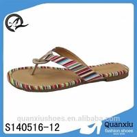 ladies new chappals, sandals chappals,fancy chappals