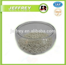 Yangzhou Jeffrey manufacturer supply imazapyr 97%TC farmland and forest