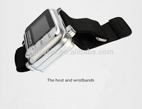 Hot Sell 2015 New Products diabetic watch treatment equipment