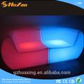 Sofá da tela mobiliário desconto de ações da conforama sofá-cama turco sofá de móveis para sala