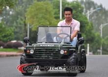 2015year mini jeep toys hot sale