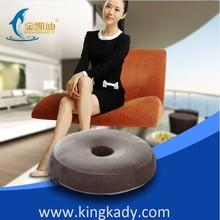 High Qaulity Massage Adult Health Memory Foam Body Pillow