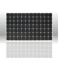 the cheapest suntech 350w solar panel for home system price