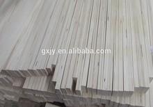 Export Japan Good Quality Poplar plywood