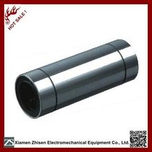 best price rubber seal LMK8UU 8mm linear bearing