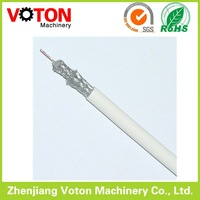 China Supplier Coaxial Cable BT3002 Voton