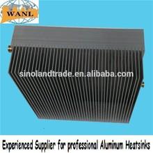 Experienced manufacturer led aluminum profile