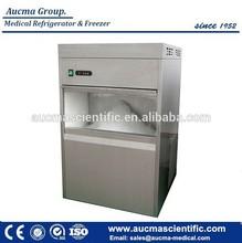 Laboratory ice maker/industrial ice making machines
