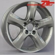 Hot Sale 5 Hole Wheel Rim