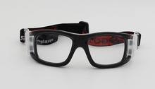 hot sell cheap basketball dribbling glasses