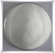 Water Quality Stabilizer Chelating Agent Tech Grade 98% Sodium Gluconate As PH Adjust Agent