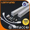 4ft T8 18w tube t8 fluorescent led tube 8 ul/dlc xxx japan t8 18w av tube led lights keyword