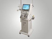 high quality machine hemodialysis