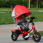 cheap kids tricycle kid trike/on sale baby twins tricycle toy