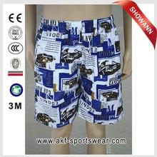 men beach wear/indian sex beach wear/mens casual beach wear