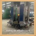 steel wire rod making machine
