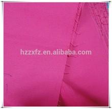 16/12 stretch cotton twill fabric cotton spandex twill fabric