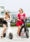 2015 new Fashion Eelectric scooter 50cc, motorcycle brand names, dirt bike electric motorcycle