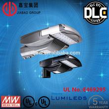 Top quality energy saving 40 watts led light led street lights 35w with 5 years warranty