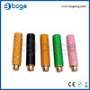 2015 Boge disposible e cigarette cartomizer 510 cartomizer