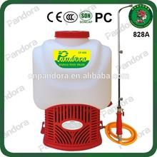 graco airless paint sprayer