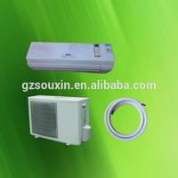 Compretitive price Panasonic compressor Split Type Air Conditioner