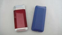 2014 new design metal cigarette lighter