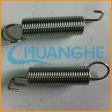 China suppliers hot sales exercise equipment tension spring