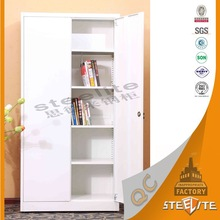 Factory Price High Gloss Office Furniture Vertical Hanging Filing Cabinet/Storage Cabinet